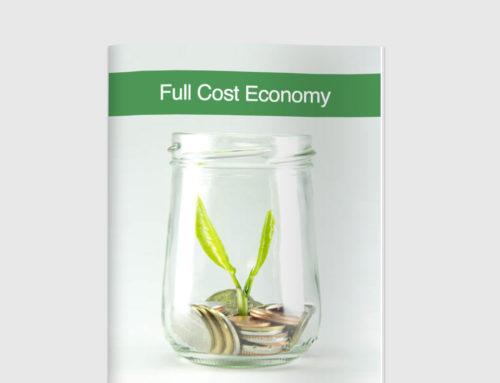 Full Cost Economy