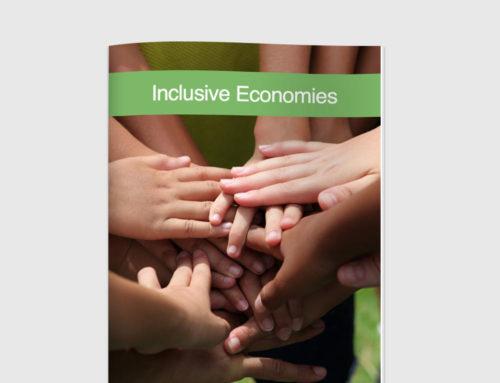 Inclusive Economy