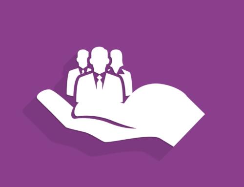 Open Platform Organizations