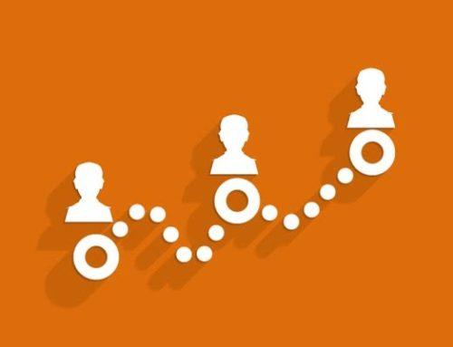 Social Network Diffusion