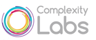 Complexity Labs Logo
